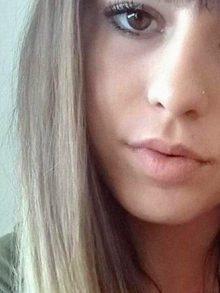Pamela Mastropietro, processo alle battute finali. La genetista Baldi spiega perché Oseghale dev'essere condannato