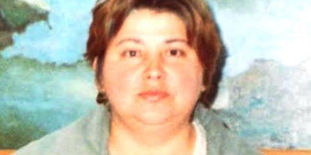 """Omicidio Guerrina Piscaglia, parla la genetista: """"Una sentenza che farà giurisprudenza"""