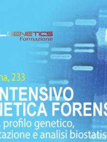 Come si diventa genetista forense? Intervista a Marina Baldi, massima esperta in materia