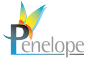 logo-penelope-transp