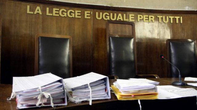 ATTENZIONE ISCRIZIONI CHIUSE | CORSO RINVIATO AD OTTOBRE 2019 ROMA – ANALISI TECNICO-SCIENTIFICA DEI FASCICOLI PROCESSUALI